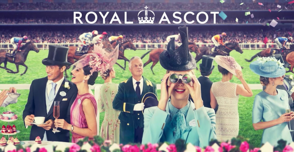 Tips To Help You Win Big At Ascot 2020